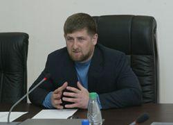 Президент Чечни Рамзан Кадыров: «Специфика отношений на Кавказе и в Сибири сильно отличается»
