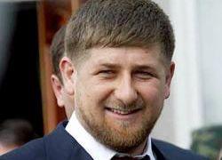 Р. Кадыров: «Это идеологическая диверсия»