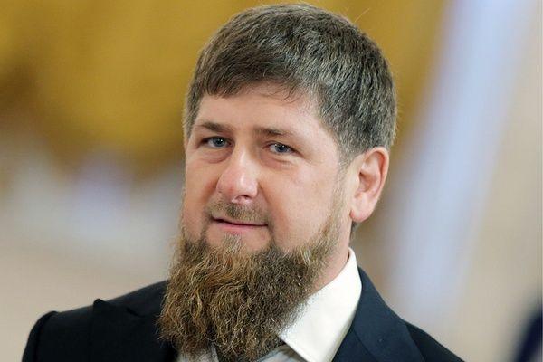 Рамзан Кадыров: частные инструкторы из США смогут работать в центре для спецназа в Чечне