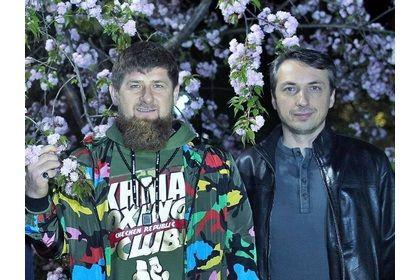 Р. Кадыров поздравил медработников с профессиональным праздником