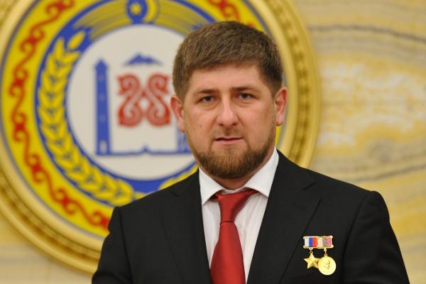 Глава ЧР провел анализ ситуации на дорогах республики