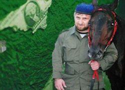 Новости украины одесса 7 км