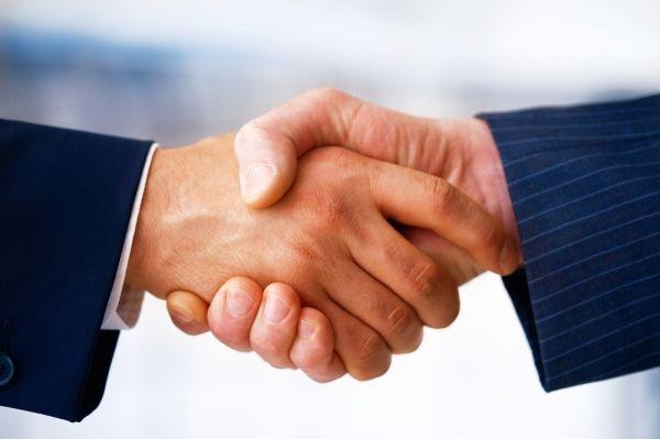 Бизнес-омбудсмен и Министр здравоохранения ЧР подписали соглашение