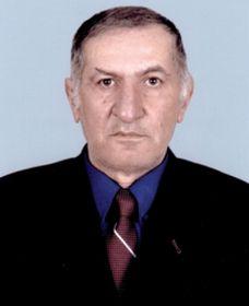 ШАЙХИЕВ IАЛВАДИ (1947)