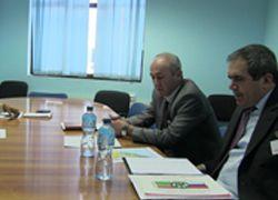 Зияд Сабсаби рекомендован в Совет Федерации
