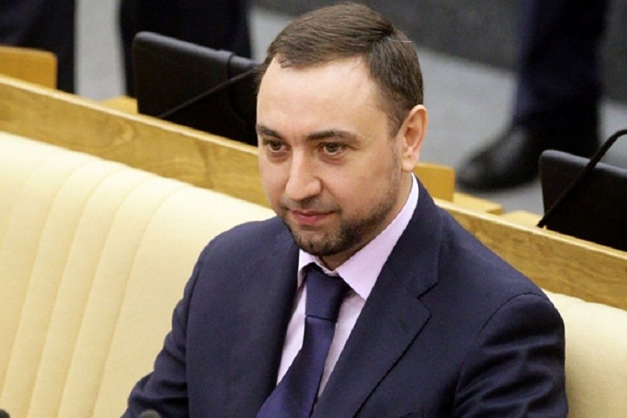 Ш. Саралиев о законопроекте с требованием запретить использование анонимайзеров, прокси-серверов и VPN: «Принципиальная особенность - отсутствие наказания рядового пользователя»