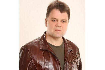 СОКОЛКИН Сергей Юрьевич