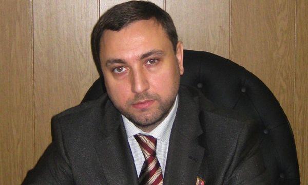 Шамсаил Саралиев: США используют ситуацию с кибератаками как повод для провокаций против России