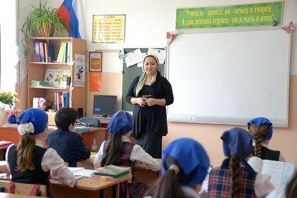 2 Образец эффективного контракта в дошкольном образовании скачать.