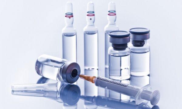 В Чечне проводится вакцинация населения