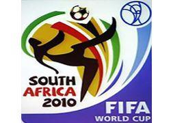 Звездные футболисты, которые не примут участия на ЧМ-2010 в ЮАР