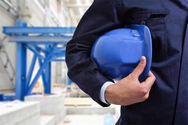 Прокуратура ЧР выявила нарушения промышленной безопасности