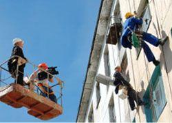 На капитальный ремонт объектов здравоохранения в Адыге-Хабльском районе выделено более 15 миллионов рублей