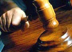 Суд начал слушание по делу журналиста, снимавшего сюжет о ЧП в больнице Ставрополья