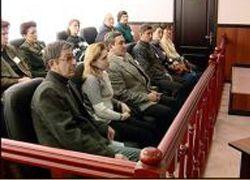 Присяжные Верховного суда республики оправдывают каждого шестого подсудимого