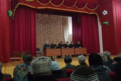 Последние новости православной церкви украины