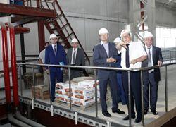 Александр Ткачев: «Проблемы с электричеством в Краснодаре и во всем центральном энергорайоне Кубани будут решены в ближайшее время»