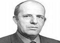 ГАЙСУЛТАНОВ IУМАР  (1920 – 1980)