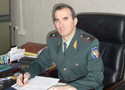 Абубакаров Ваха Мовлаевич