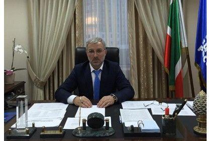 Валид Зайналабдиев: «Единая Россия» ставит в приоритеты интересы граждан страны
