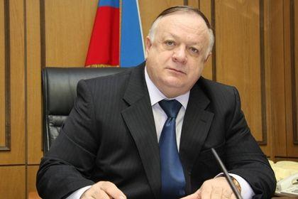 Московский индустриальный банк вклад накопительный для пенсионеров