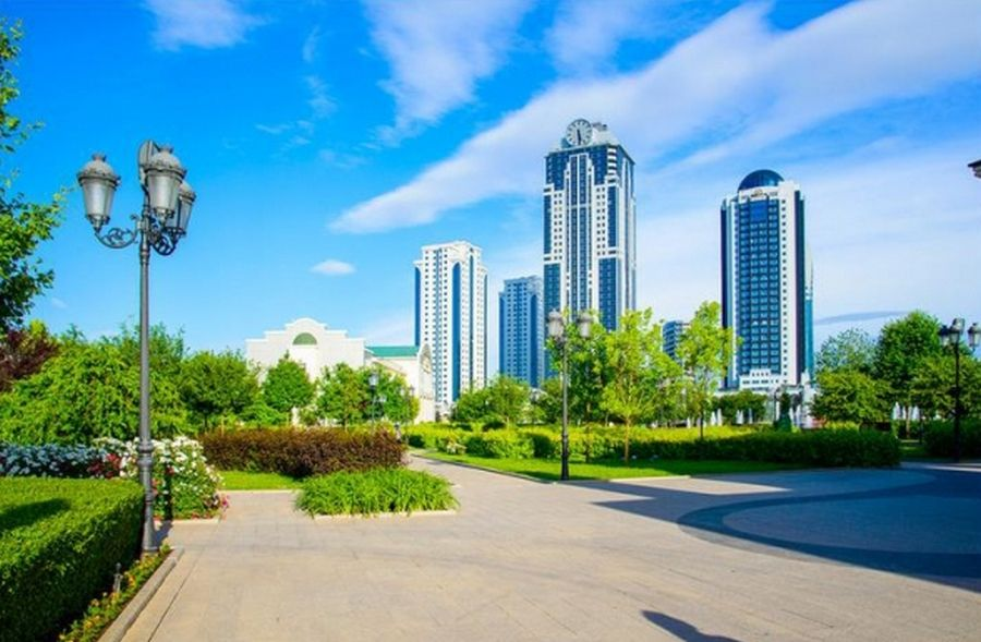 Дагестан вошел в 10-ку самых дружелюбных регионов страны