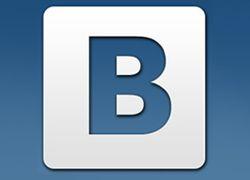 «ВКонтакте» не хочет сливаться с «Одноклассниками»