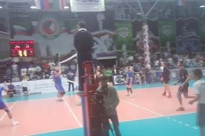 Фото https://instagram.com/kadyrov_95/