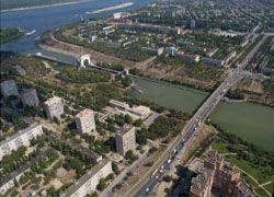 В Волгоградской области обсудят проблемы рынка инноваций