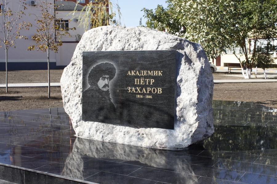 Хава Кадиева