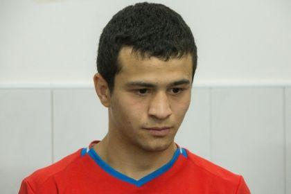 Невинномысский боксёр вошёл внациональную сборную наМолодёжном чемпионате мира