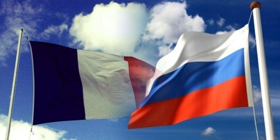 Москва направила Парижу ноту поделу Скрипалей