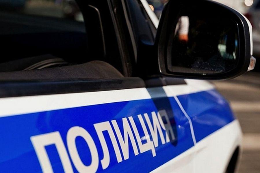 Чеченские полицейские выявили 8 фактов незаконного оборота наркотиков