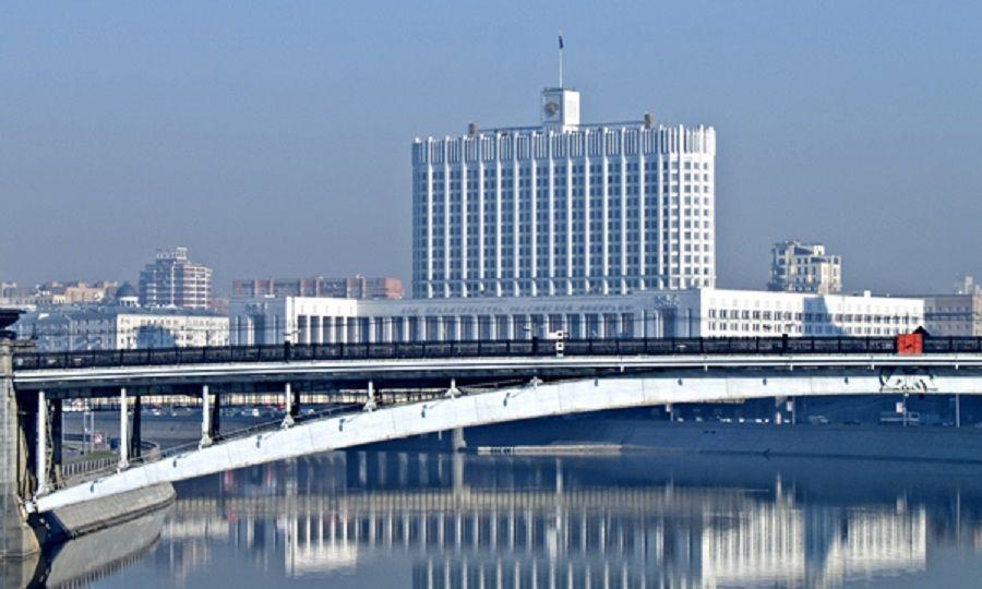 Составлен предельный уровень софинансирования из федерального бюджета для Чеченской Республики на три ближайших года