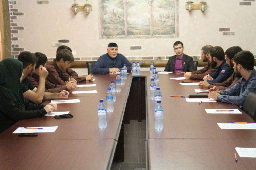 Трое дагестанских боксеров выиграли Международный мемориал Ахмата Кадырова