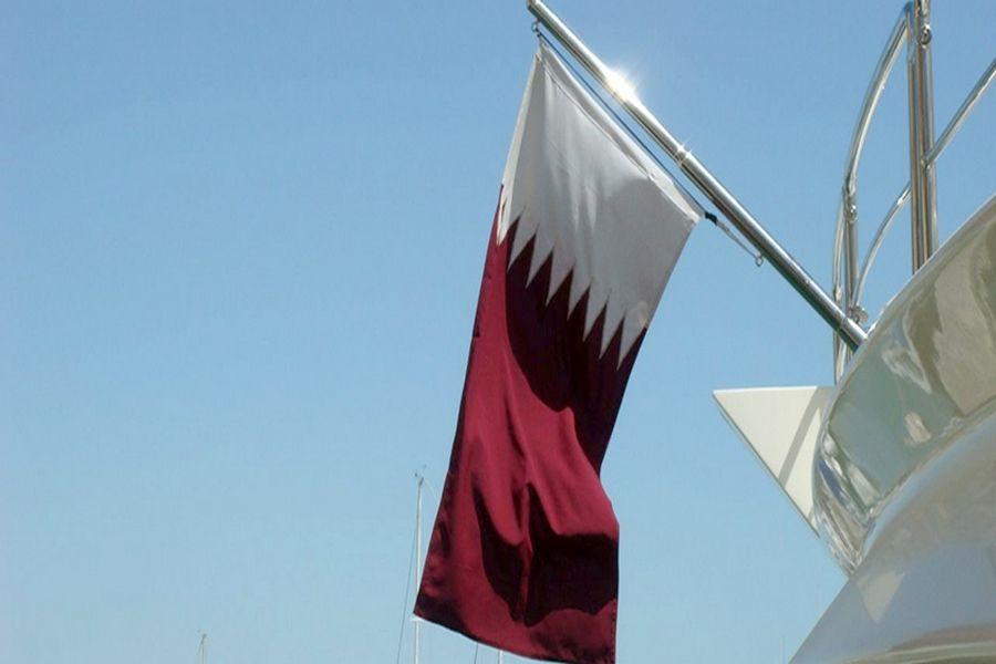 Ведущие арабские государства разрывают дипотношения с Катаром