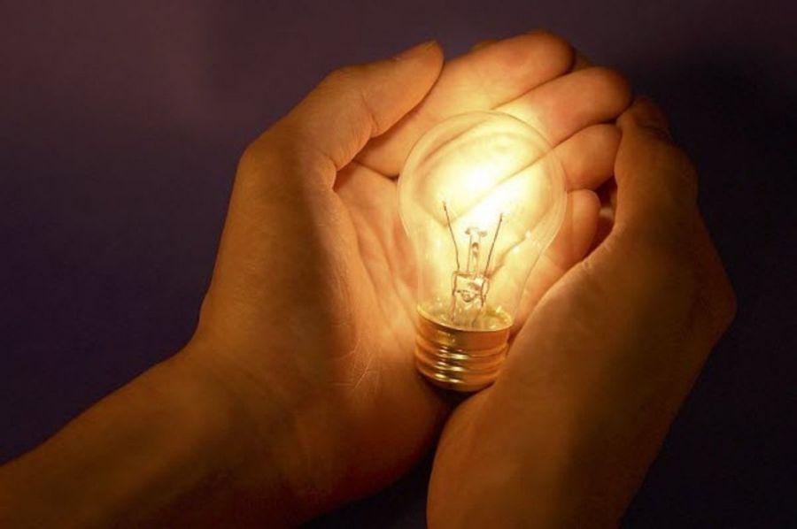 25 сентября в трех районах столицы Чечни временно прекратится подача света