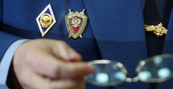В Чечне осужденный скрылся от надзорных органов