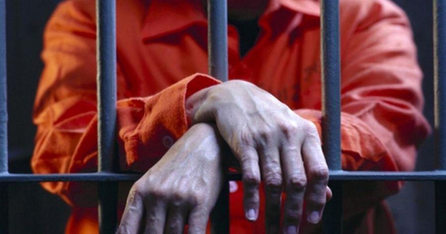 Житель Читы совершил убийство 8 человек по мотивам национальной ненависти