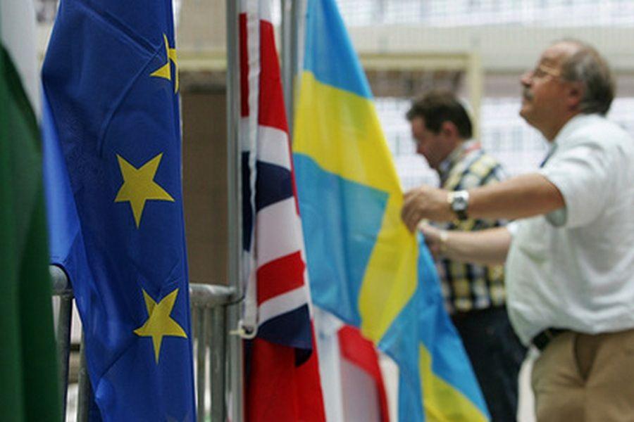 ЕС принял решение продлить санкции в отношении России еще на полгода