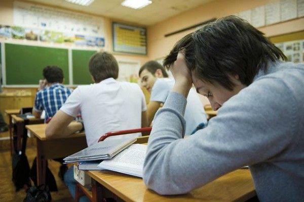 Прокуратура Чечни провела проверку в одной из школ по факту нарушения прав несовершеннолетних