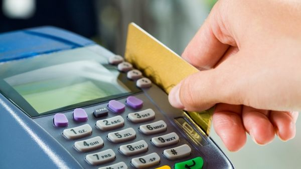 Жителя Грозного осудили за кражу банковской карты