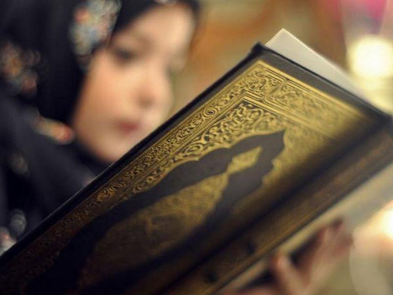 В России планируют снять фильм о Коране