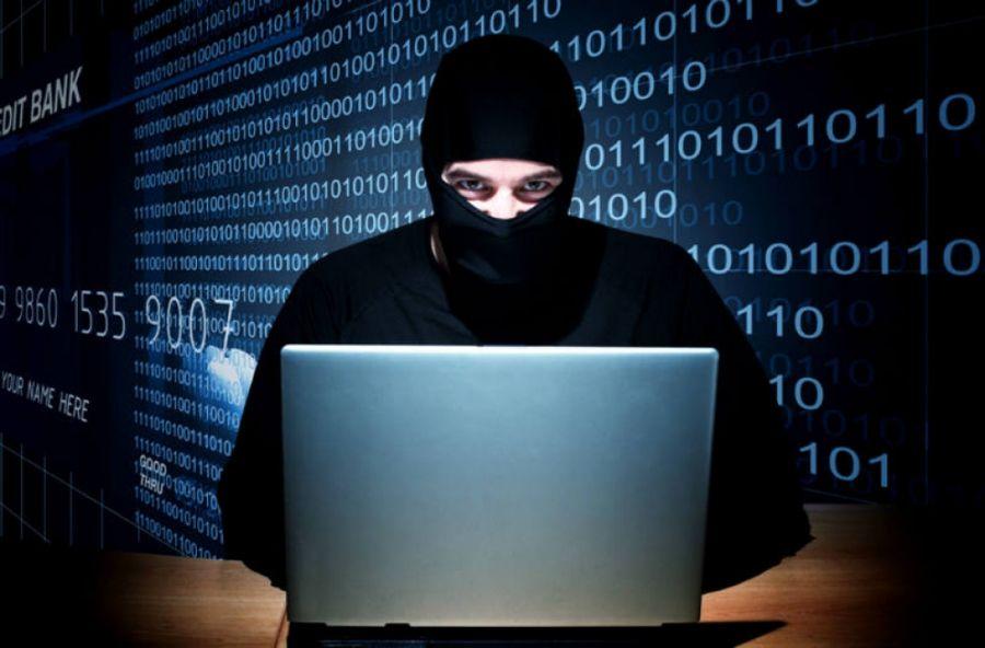 Террористы ИГИЛ* занимаются разработкой ноутбуков, начиненных взрывчаткой