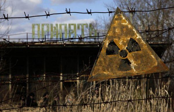 В Чечне осудят лжечернобыльца