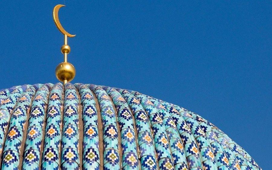 Ученые выиграли многомиллионный грант на изучение современного ислама