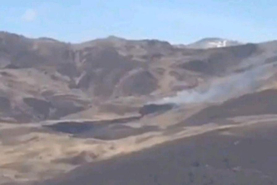 Фото: Скриншот с видео канала