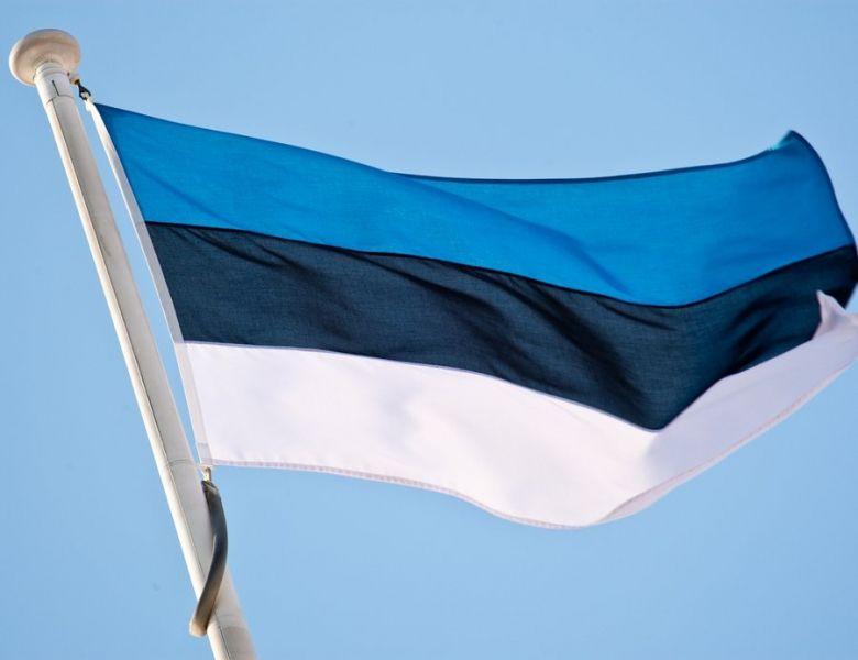 Эстония решила выслать двух российских дипломатов из страны
