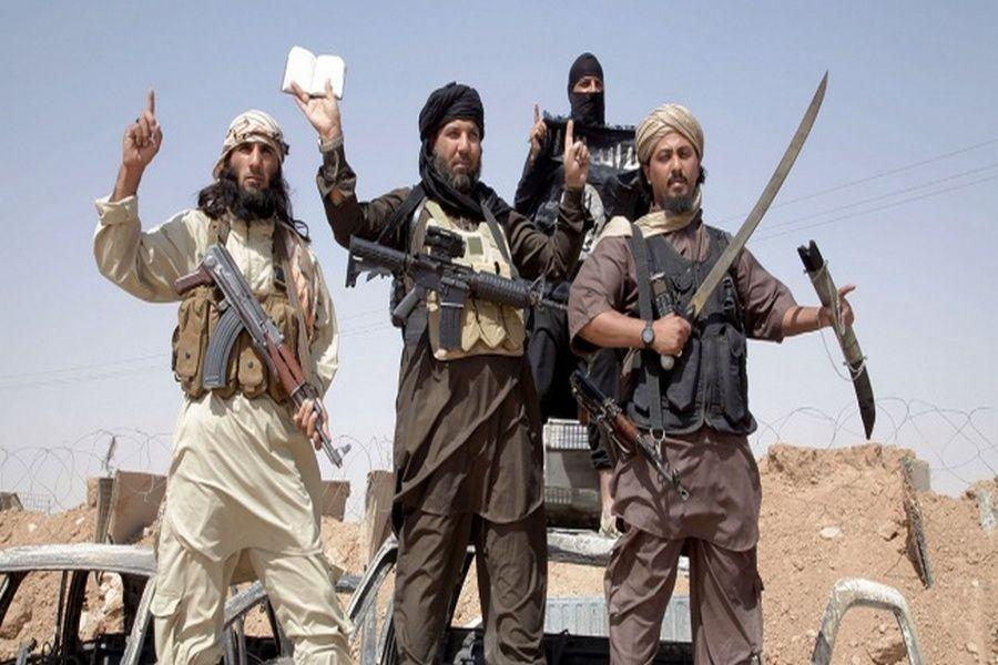 Израиль считает Иран опасней ИГИЛа
