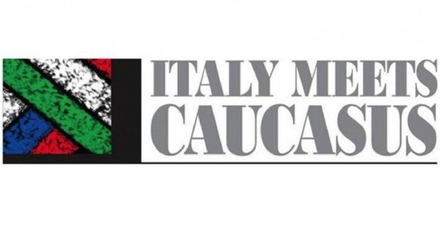 В Грозном пройдет XIII сессия бизнес-миссии «Италия встречает Кавказ»